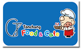 tonchang food & cafe